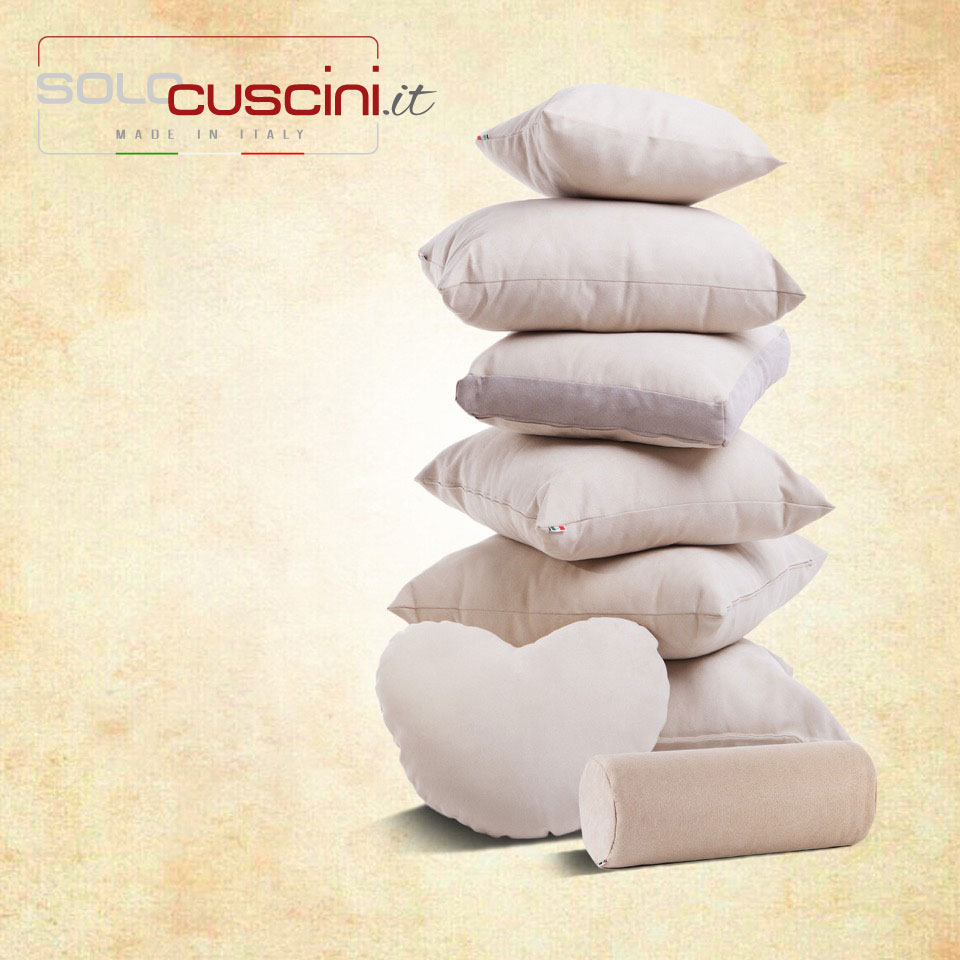 Acquisto Cuscini On Line.Solocuscini It Vendita Online Cuscini D Arredo E Sedia